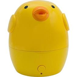 Greenair Kids Aroma Diffuser and Humidifier - Duck - 2N1 LUL