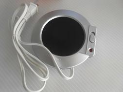 Beverage Warmer for Household use