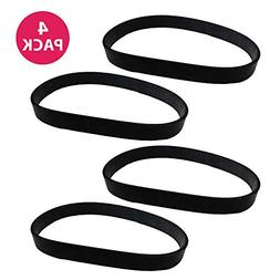 Bissell Vacuum Cleaner Belts Style 7/9/10/12 ; Replaces Part