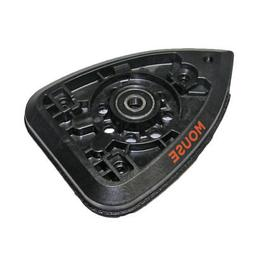 Black and Decker BDEMS600 OEM Replacement Platen # 90604245