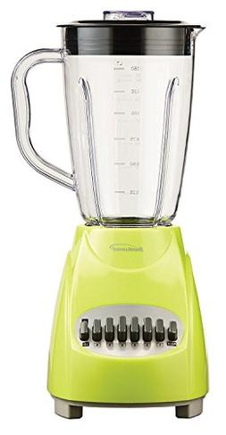 Blender Blade, 12-speed Personal Electric Kitchen Blenders,