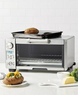 Breville BOV450XL Mini Smart Oven 8 Pre-set Cooking Function