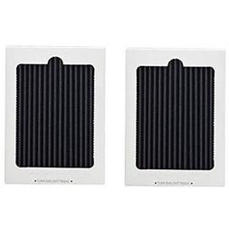 C-6202 Charcoal Filter for GE JX81A WB2X9883 fits CF2888