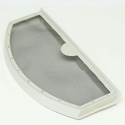 Choice Parts WE03X23881 for GE Dryer Lint Screen Filter