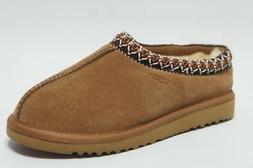 UGG AUSTRALIA CLASSIC #5252  SLEEPERS SHOES 30/12.5