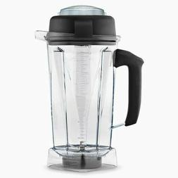 Vitamix Classic 64-ounce Container - New!!!