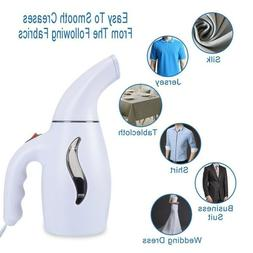 Home Clothes Hand-held Steam Iron Steamer Easy To Carry Elec