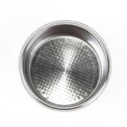 Coffee Cup 51mm Non Pressurized Filters Basket Fit For <font