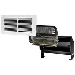 Commercial Cadet RMC151W Wall Quiet Fan Convection Heater Ve