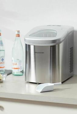 Countertop Ice Makers With Best Rating Counter Machine Best