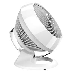 Vornado CR1-0253-43 460 Small Whole Room Air Circulator Fan,