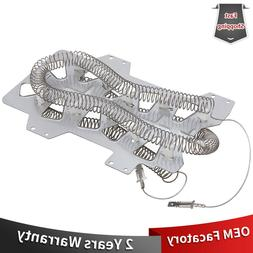 Dc47-00019A Heating Element Fit for Samsung Dryer Heater