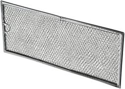 Samsung DE63-00196A Air/Grease Filter, 13.3/8 W