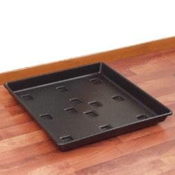 Injectidry Dehumidifier Protect-It Drip Pan P-IT