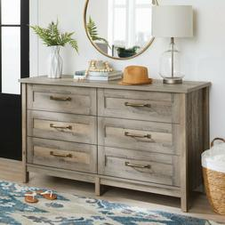 Dressers For Bedroom Rustic Modern Farmhouse Country Cottage