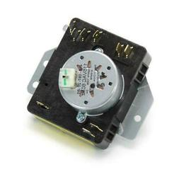 Dryer Timer Control WPW10186032 works for Whirlpool Various