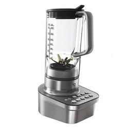 Electrolux EBR9804S Masterpiece Collection 1600W Smoothies M
