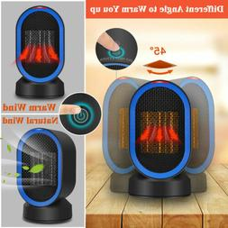 Electric Mini Dehumidifier/Space Heater for basement room Mo