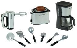 Electrolux Theo Klein Kitchen Set