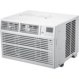 TCL Energy Star 24,000 BTU 230V Window-Mounted Air Condition