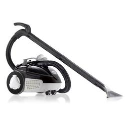 Reliable EnviroMate TANDEM EV1 Steam and Vacuum Cleaning Sys