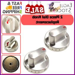 Ess Dial Knob Replacement Samsung Range Oven Kitchen Respect