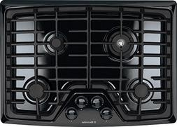 "Electrolux EW30GC55GB 30"" Gas Cooktop with Min-2-Max® Burne"