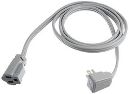 Certified Appliance Accessories 15-Amp Appliance Extension C