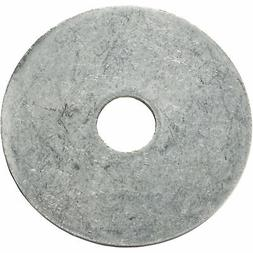 Fender Washers Large Diameter Stainless Steel All Sizes Avai