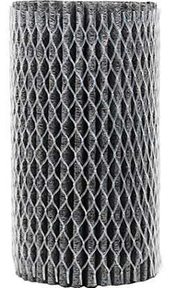 2 Pack Filter fits Frigidaire EAF1CB Pure Air & Electrolux P