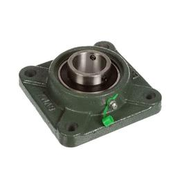 Hobart Flanged Bearing for FT900series Dishwashers 00-081656