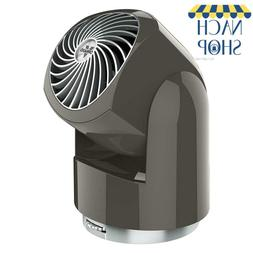 Vornado Flippi V10 Compact Oscillating Air Circulator Fan, G