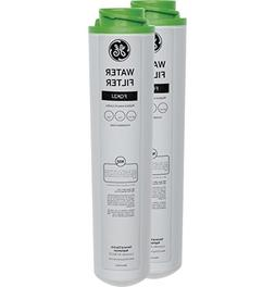 FQK2J GE Appliance Dual Drinking Water Filter