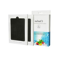 Charlux Carbon-activated Air Filter Replacement Compatible w
