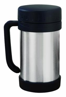 Brentwood FTS-500S Vacuum Stainless Steel Food and Beverage