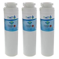 Tier1 Replacement for GE MSWF SmartWater, 101820A Refrigerat