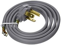 GE WX09X10004  Power Cord - Dryer