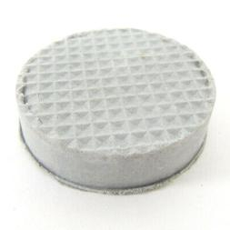 Genuine 210684 Admiral Washer Leveling Leg Pad
