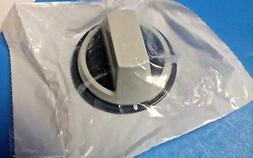 Genuine Alliance Speed Queen 803168P 803168 Washer Knob w/ S