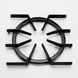 Genuine OEM Viking Spider Grate PA060001 For Gas Cooking Ran