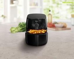 hd9641 96 airfryer avance collection