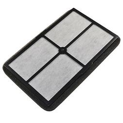 HEPA Filter A for GermGuardian Table Top Air Purifiers, FLT4