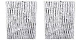 """COMPATIBLE HONEYWELL HE265A HUMIDIFIER WATER PAD FILTER 10"""""""