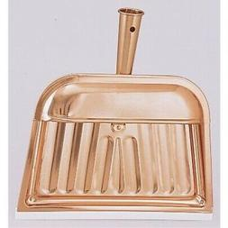 Hooded Dust Pan - Kitchen & Dining