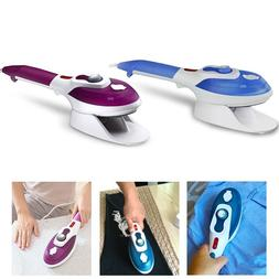 Household Appliances Vertical Steamer Garment Steamers with