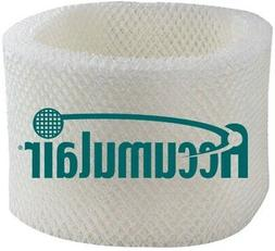 Holmes HWF72/HWF75 Humidifier Replacement Filters by Accumul
