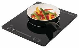 Konig Induction Cooker 2000W Touch Control Slim Line