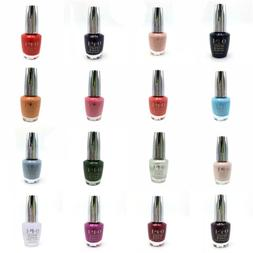 OPI Nail Polish Color INFINITE SHINE your choice IS L01 to I