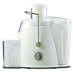 350 ml Juicer by Brentwood Appliances