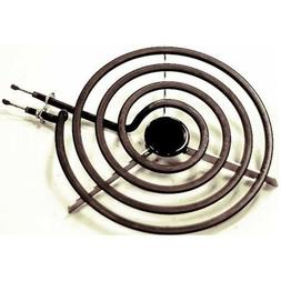 "General Electric 8"" Range Cooktop Stove Replacement Surface"